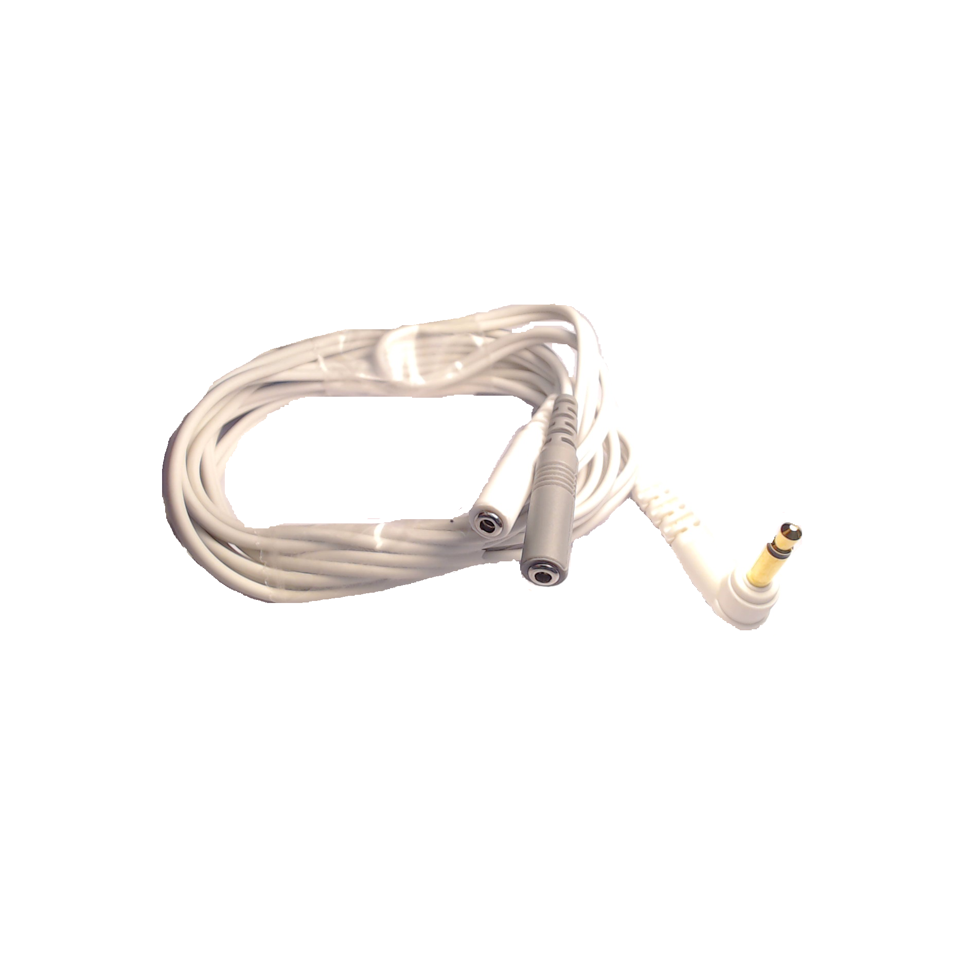 Cable probe para root zx morita ( antiguo)**