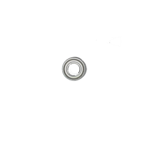 Cojimete 6007 2RS/C3/FT150 Viton